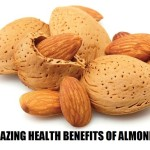16 Great Health Benefits of Almonds
