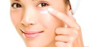 benefits of under eye creams