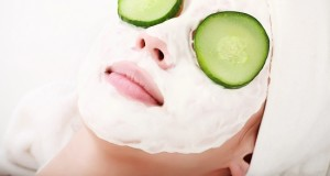 face packs for winters skin