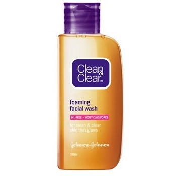 10 Best Face Wash For Pimple And Acne In India 2019