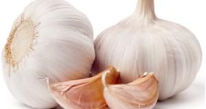 garlic health benefits for heart, immunity