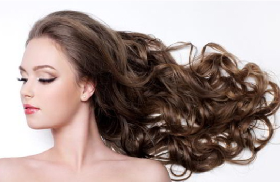 shahnaz hussain hair tips for dandruff