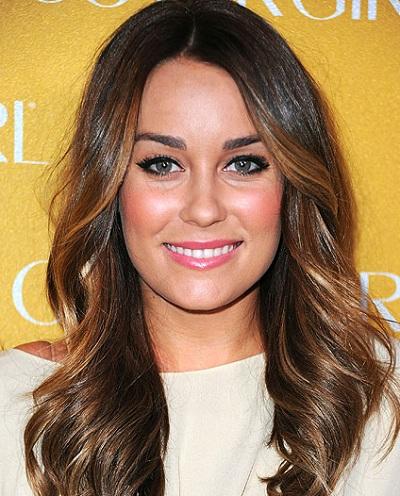 makeup secrets of hollywood actresses lauren