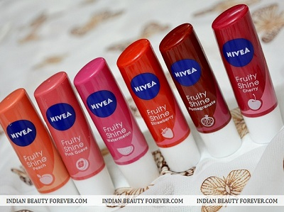 travel beauty essentials lip balms