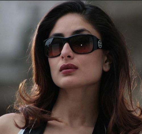 types of sunglasses cateye 4
