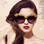 10 Beautiful Bollywood Actresses in Sunglasses: Latest trends