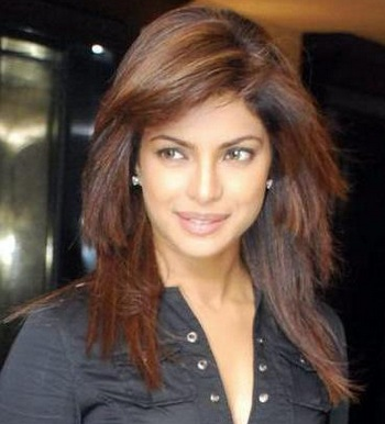 Best hair Color Shades for Indian Skin Tones 3