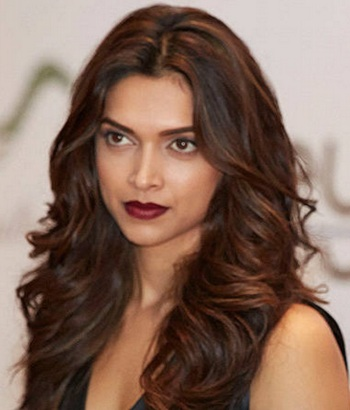 best hair color shades for indian skin tones