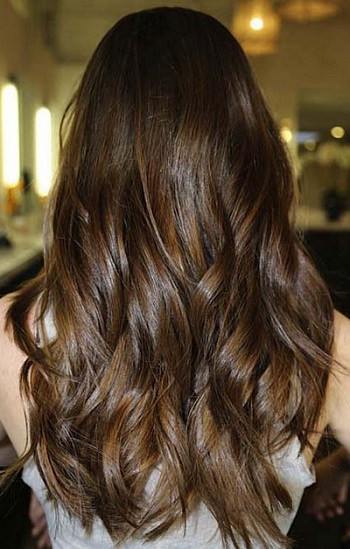 hair color idea 5