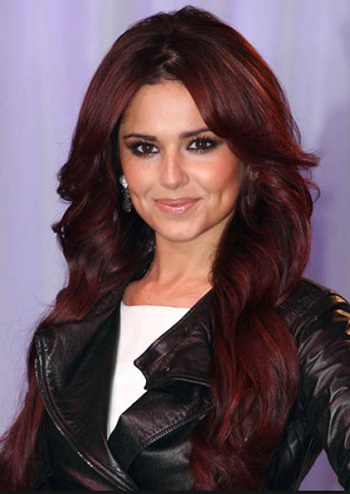 hair color idea 6