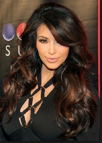 hair color idea 9