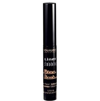 Bourjois Clubbing liquid eyeliner
