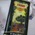 Figaro Olive Oil Review, Price, Benefits and How I use this