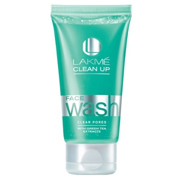 Best Face Wash For Oily Skin Acne Prone Skin In India - Best face wash for oily skin