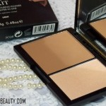 Sleek Face Contour Kit Light Review, Price, How to Use this