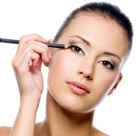 How to Apply Kajal Perfectly on Eyes: Some tips and tricks