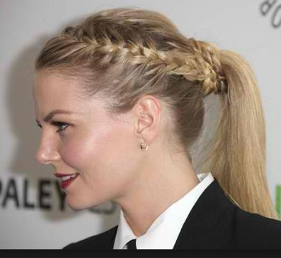 braided hairstyles 5