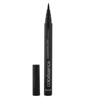 Best pen Eyeliners in India 67