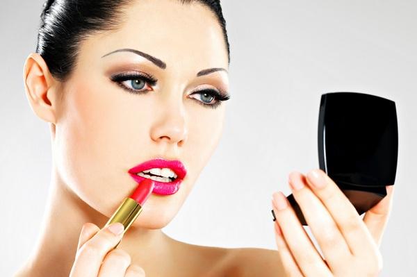 Just Natural Skin Care Reviews Hair Loss