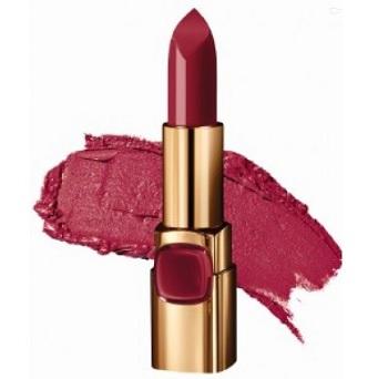 best L'Oreal paris lipstick