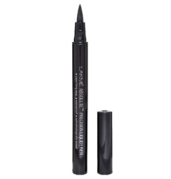 Lakme Absolute Precision pen Eyeliner