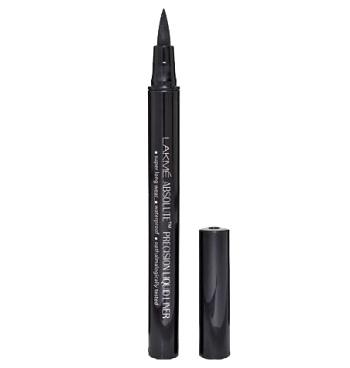 Lakme Absolute Precision pen Eyeliner