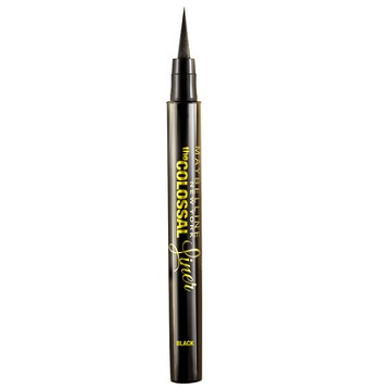 Best pen Eyeliners in India price