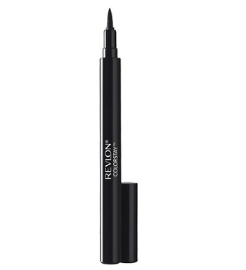 Best pen Eyeliners in India