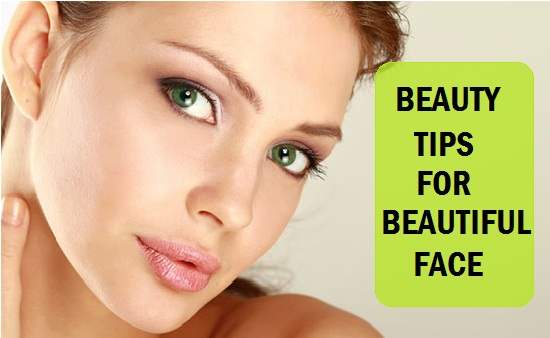 beauty tips of face - Basic Beauty Tips You Should Definitely Follow