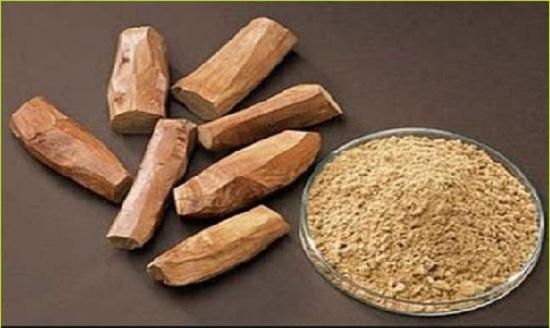 sandalwood multani pack to treat pimpels and acne