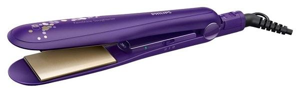 Philips Hp8318-00 Kerashine Temperature Control