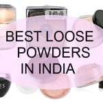 7 Best Loose Powders in India with Price List