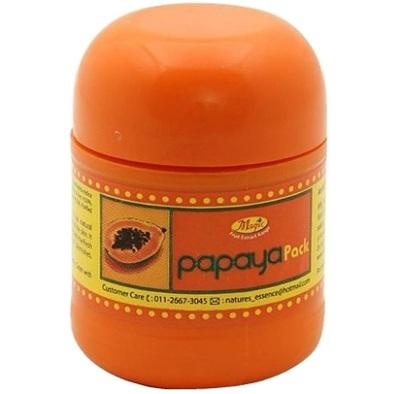 Nature'S Papaya Pack