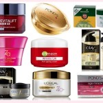 10 Top Best Anti Wrinkle Creams Available in India with Price