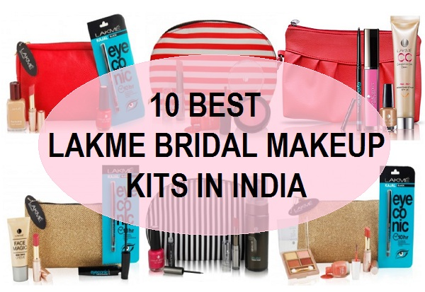 makeup kit best brands style guru fashion glitz