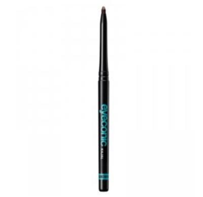 lakme eye makeup product 3