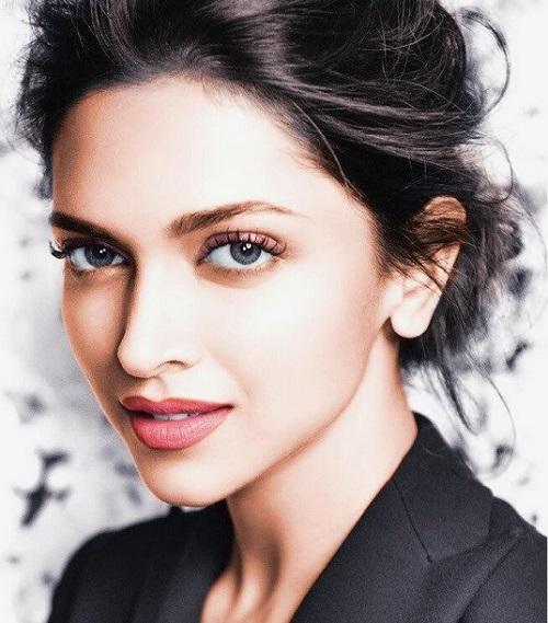 Deepika padukone beauty secrets, diet tips and fitness