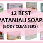 Top 12 Best Patanjali Soaps in India with Price and Reviews