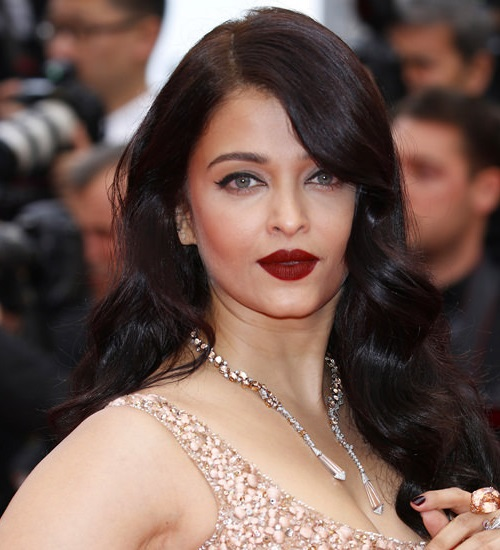 Aishwarya Rai beauty tips and fitness 2