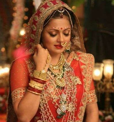 Drashti Dhami Beauty secrets, Diet and Fitness tips 2