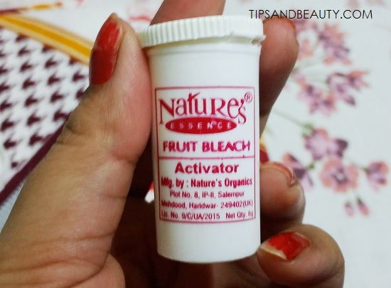natures-essence-fruit-bleach-cream-review-price-9