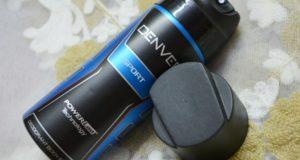denver sports deodorant 2