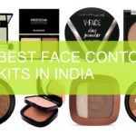 10 Best Contour Kits and Palettes in India for a Defined Face
