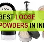 8 Best Translucent Powders or Loose Powders in India: Our Top Picks!!