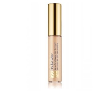 Estée Lauder Double Wear Stay In Place Flawless Concealer
