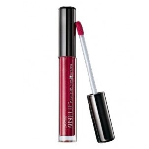 Lakme Absolute Plump And Shine Lip Gloss 2