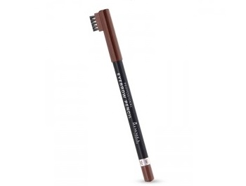 Rimmel Eye Brow Pencil
