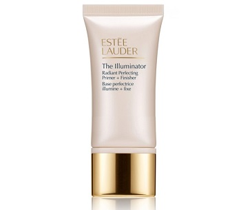 estee lauder face hydrating primer and finisher