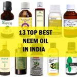 13 Top Best Neem Oils in India with Price and Reviews