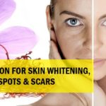 How to Use Kesar for Skin Whitening, Glowing Skin and Acne Scars